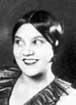 Betty Bolton portrait 1