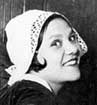 Betty Bolton portrait 2